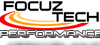FocuzTech Performance