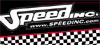 Speed Inc