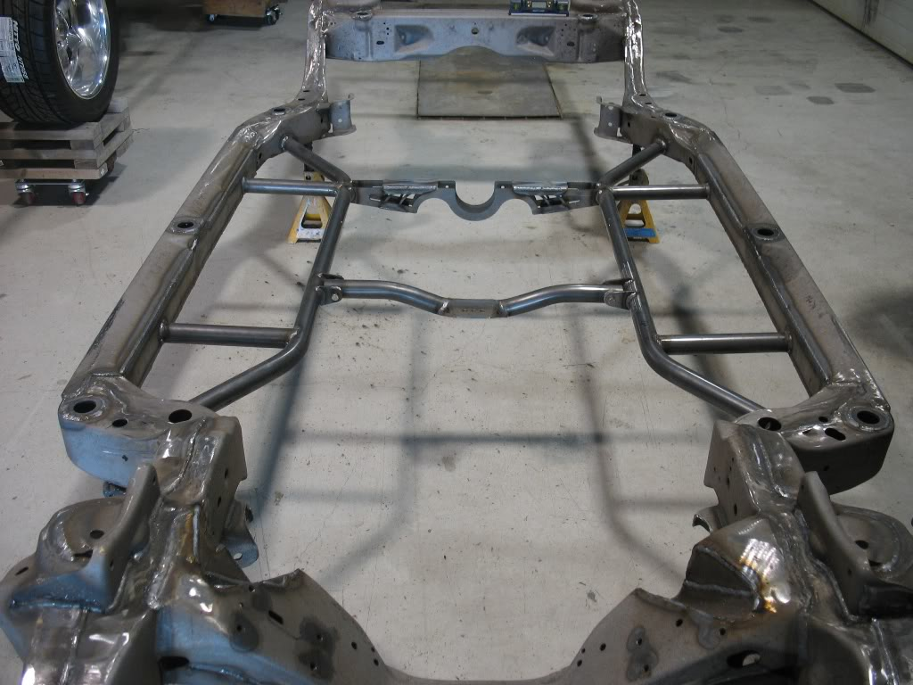 66 Chevelle Frame For Sale - Image Decor and Frame Worldwebresource.Org