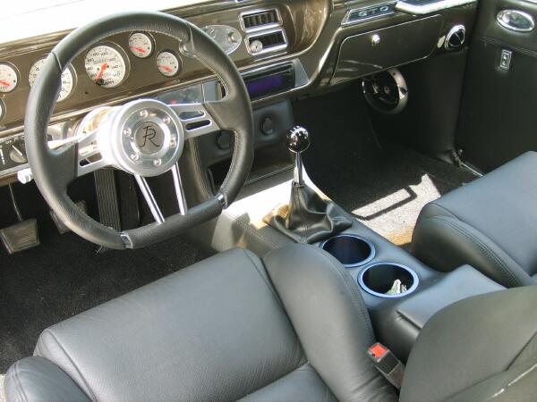 Awe Inspiring Gto Seats In A Camaro Gmtry Best Dining Table And Chair Ideas Images Gmtryco