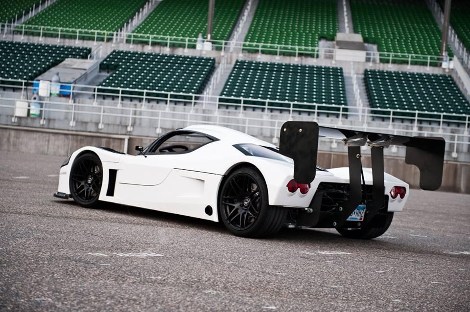 Slc Kit Car >> Fs Trade Rcr Slc Ls3 525hp 500 Miles 85k