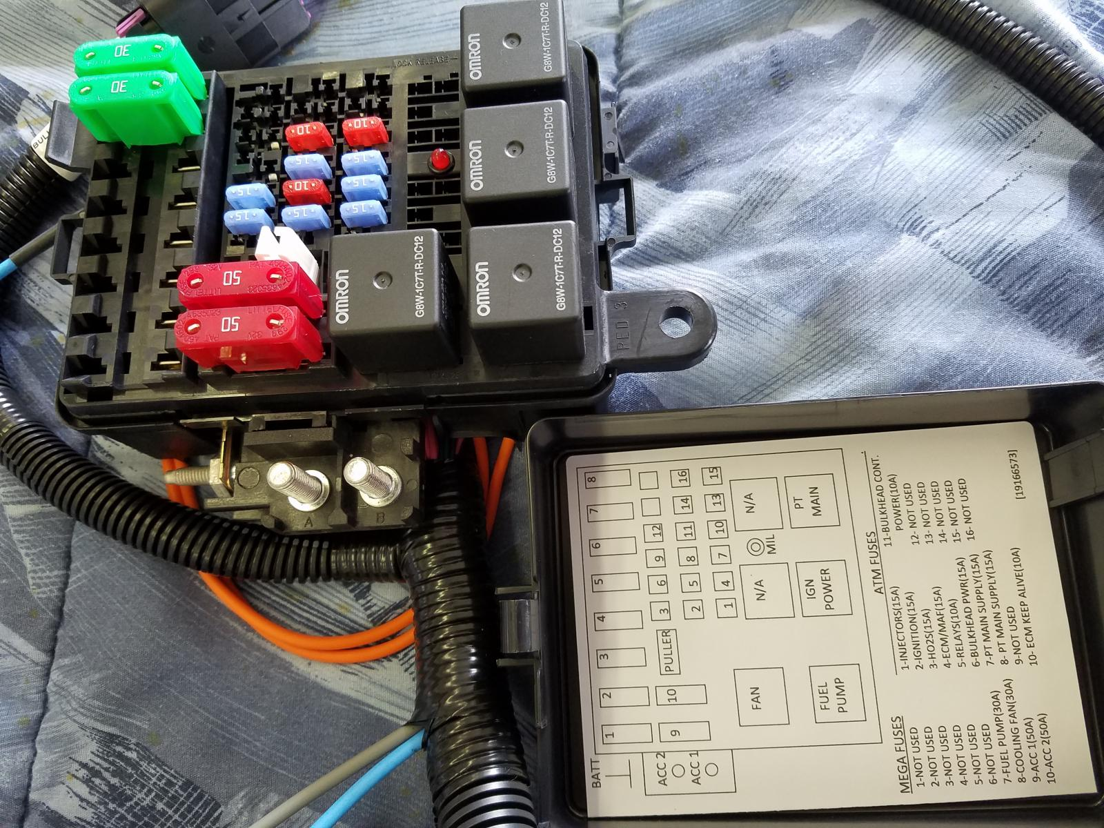 GMPP Harness with Vintage Air and Dual Electric Fans?? on remote control wiring diagram, relays wiring diagram, modem wiring diagram, control panel wiring diagram, switches wiring diagram, exhaust fan wiring diagram, fan motor wiring diagram, actuator wiring diagram, resistor wiring diagram, fan switch wiring diagram, fan control wiring diagram, cpu fan wiring diagram, electric fan wiring diagram, centrifugal fan wiring diagram, fan capacitor wiring diagram, dimensions wiring diagram, fan remote wiring diagram, cooling fan wiring diagram, lights wiring diagram, case wiring diagram,