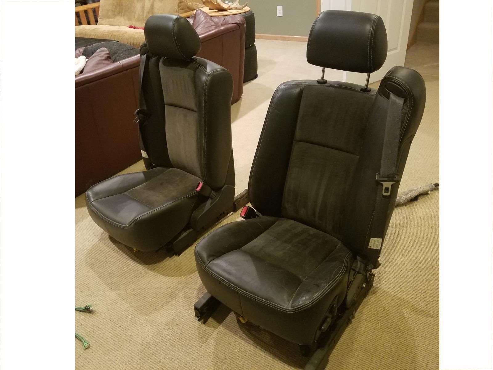 cadillac cts seat wiring diagram cadillac cts v seats in a 1966 bel air  cadillac cts v seats in a 1966 bel air