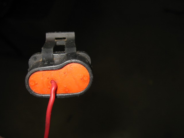 Need Wiring A Cs144 Alternator Help