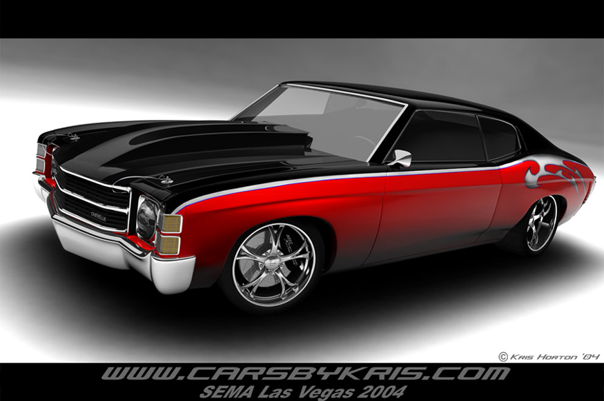 190643487227 together with Barn Find A Running 1968 Chevy Impala Ss427 additionally Watch furthermore 341499584216849375 moreover 1214968 1970 Chevelle Roller. on 68 chevelle ss s