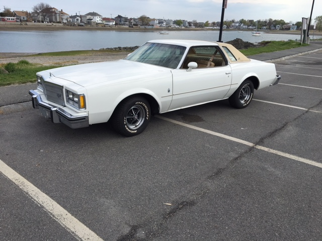 77 buick regal 77 buick regal