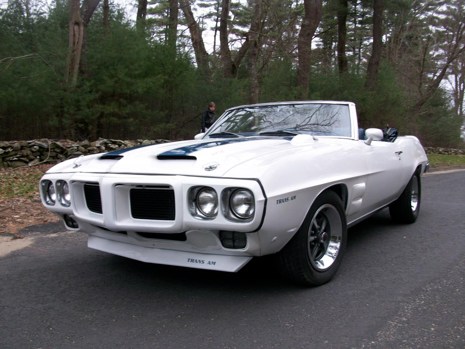 Name 69 firebird 015 jpg views 3661 size 247 3 kb