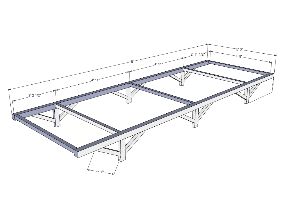 Chassis Jig Design Page 6