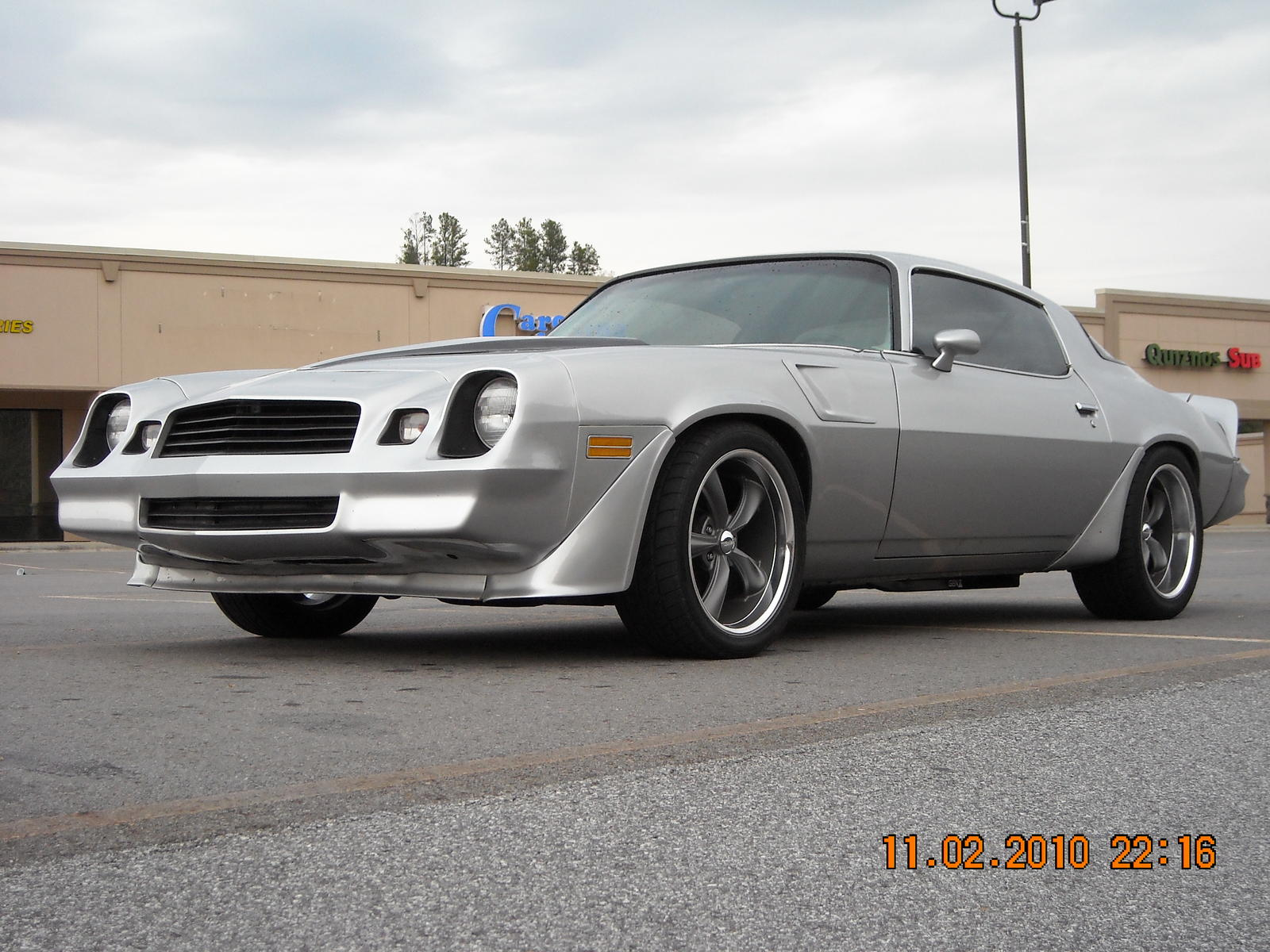 Attachment as well A Cbe C D B Ab E Zps Ca D likewise Aa also Clam also . on 1979 camaro subframe