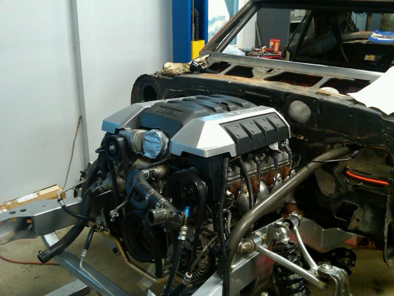 2010 LS3 swap 69 camaro wireing s – Ls3 Engine Harness Wiring -diagram