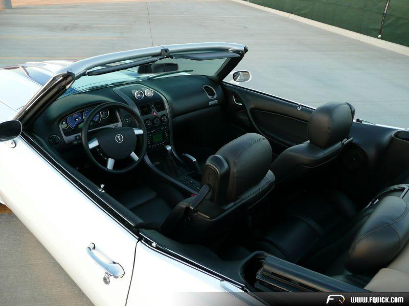 04 06 Gto Dash Install 1970 72 Gm A Body