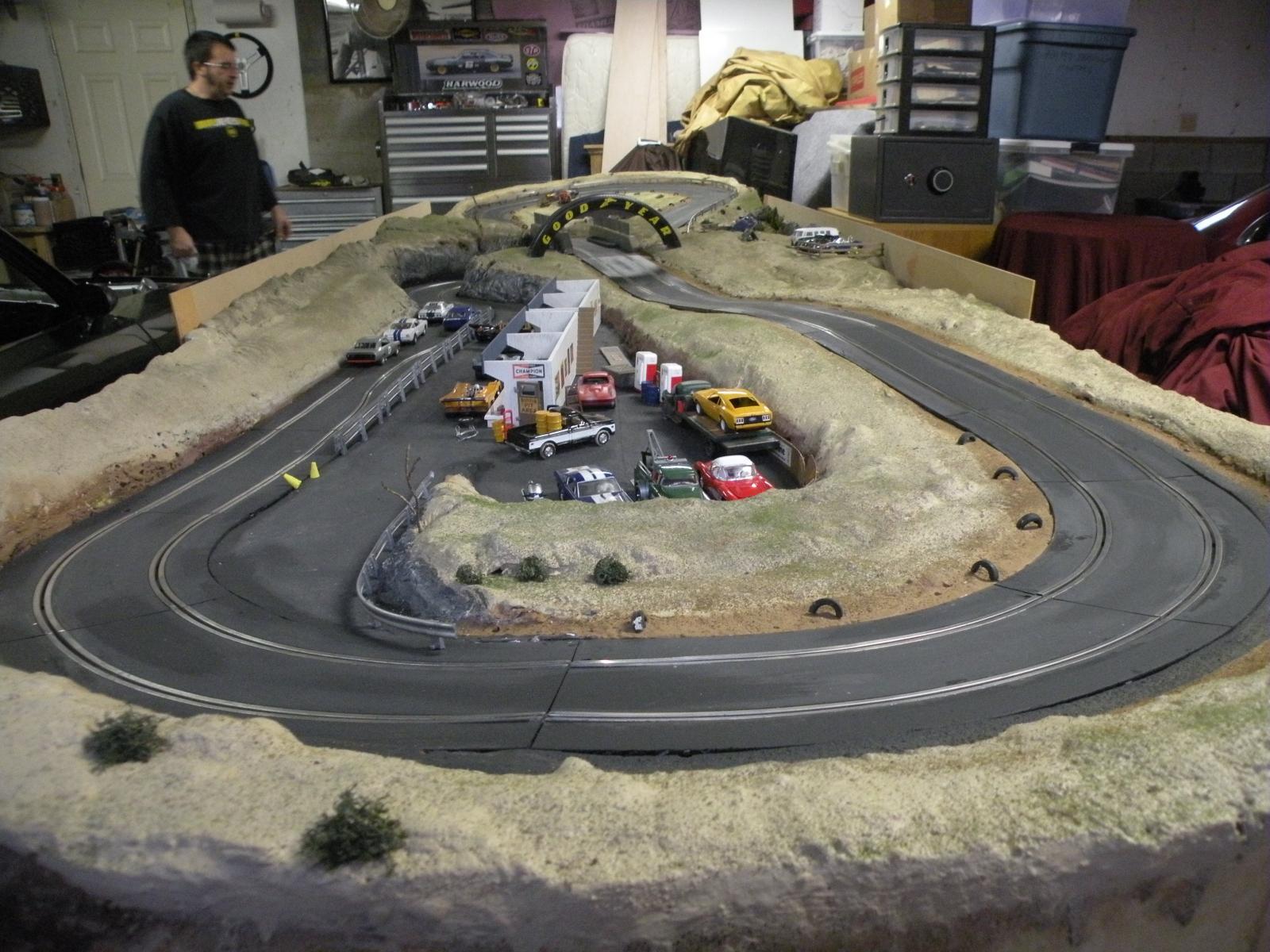 Slot Cars On Craigslist | Autos Post