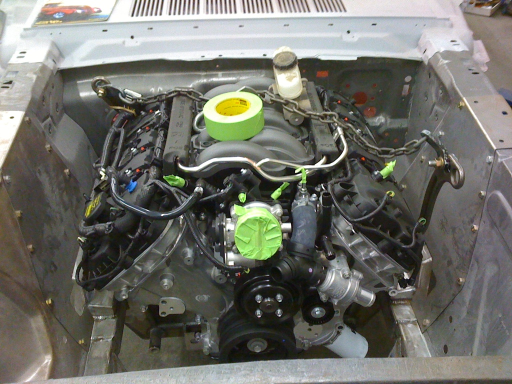 Hqdefault in addition Ranchero Wiring Diagram Free Wiring Diagrams Of Ford Fairlane Wiring Diagram in addition Camaro Wiring Diagram Online Beautiful Ideas Electrical also  further Mustang Wiring Diagram Radio Audio. on wiring diagram for 1969 ford galaxie 500