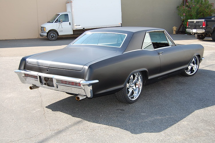 thread for sale 1965 buick riviera. Cars Review. Best American Auto & Cars Review