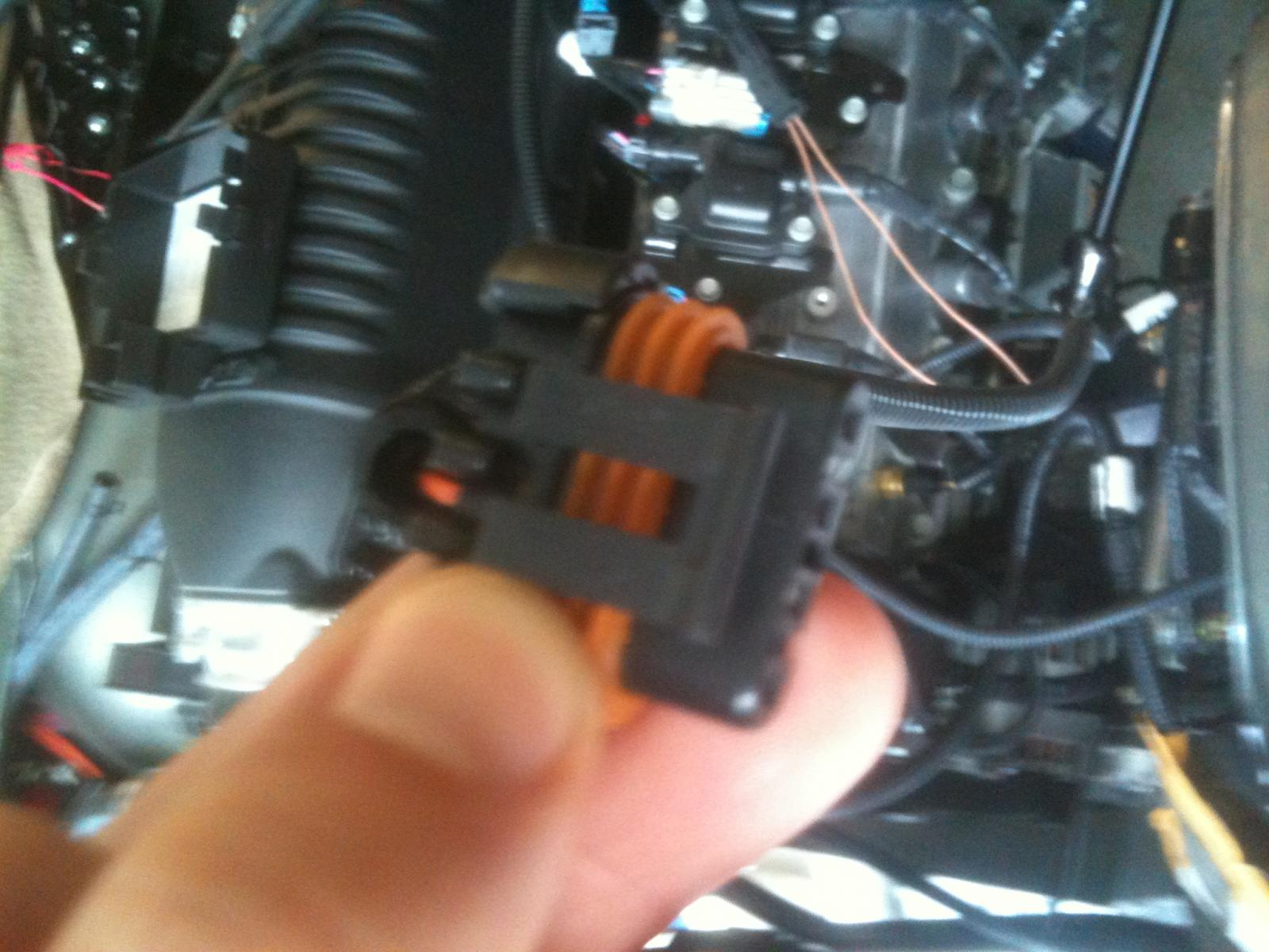 Fine Alternator Wiring Wiring Digital Resources Funapmognl