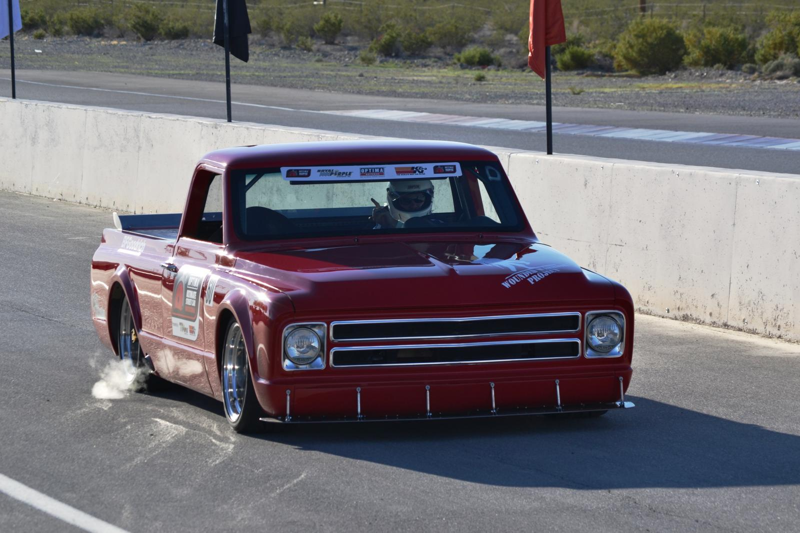 TRUCK HAVEN 6772 CHEVY GMC C10 truck parts  Home  Facebook