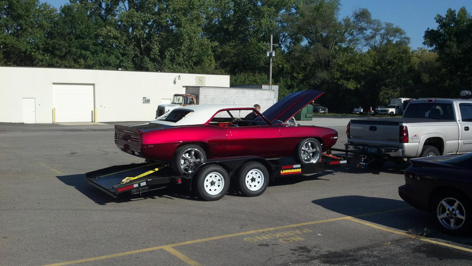 thread 1969 protouring camaro for sale project hellfire. Cars Review. Best American Auto & Cars Review