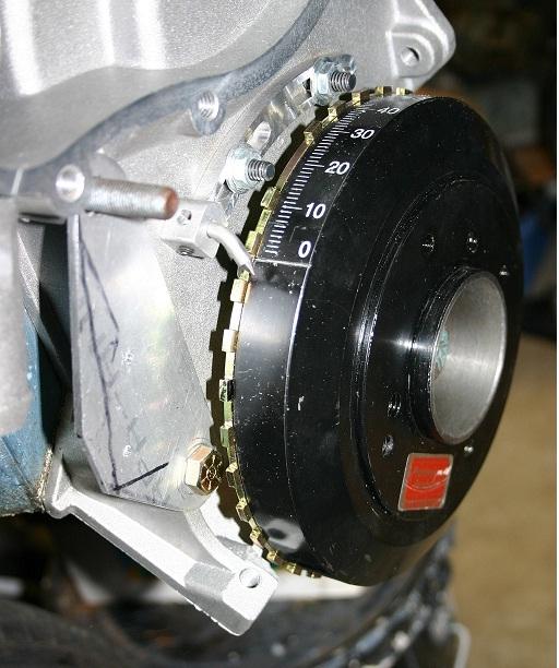 Pontiac 400/455 Fuel Injection???
