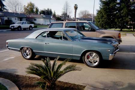 66 chevelle wiring diagram images electric wiring diagram and