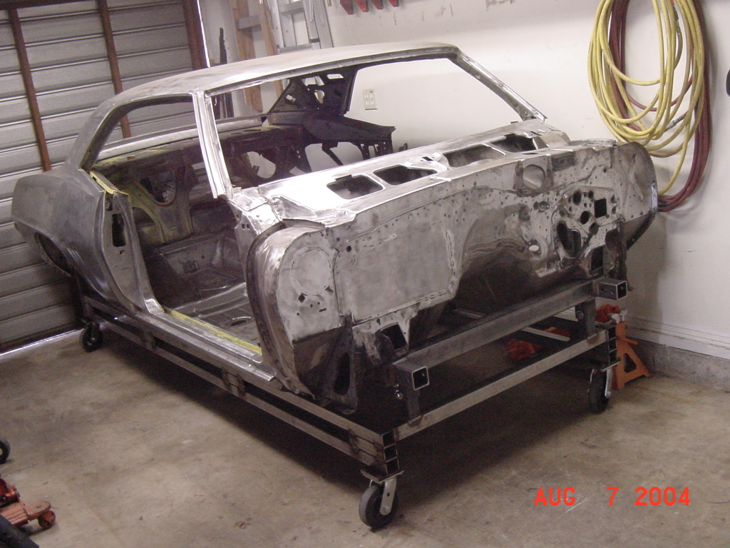 250329073522 likewise Page18 likewise Bl also Page1 also Ecotec Engine Sand Rail. on car body rotisserie plans