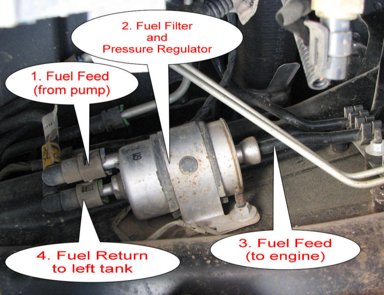 548394 Expansion Valve Replacement besides Watch as well Fuse Box Ford 1998 Exposition Power also 2006 Scion Xa Timing Belt Timing Chain 158075 also 2004 Toyota Tundra Radio Wiring Diagram. on toyota echo starter location