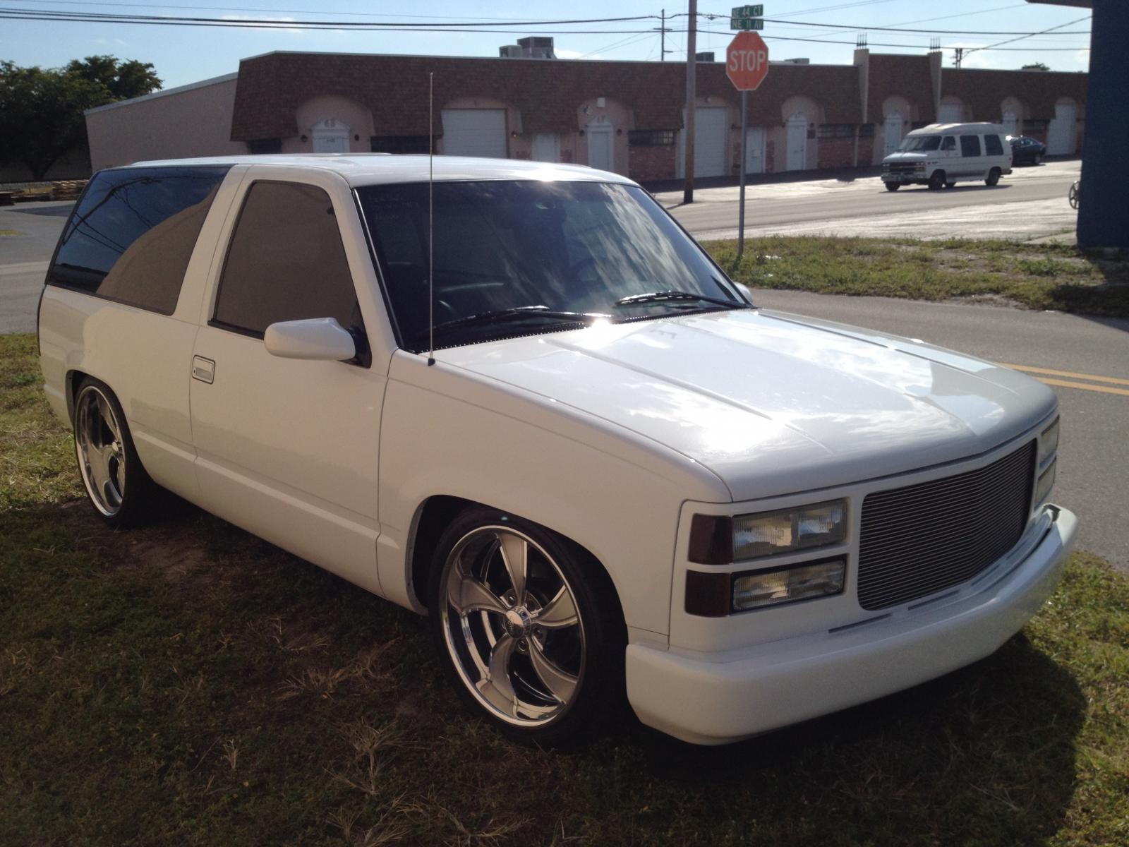 Image Result For New Engine Tahoe Forum Chevy Tahoe Forum