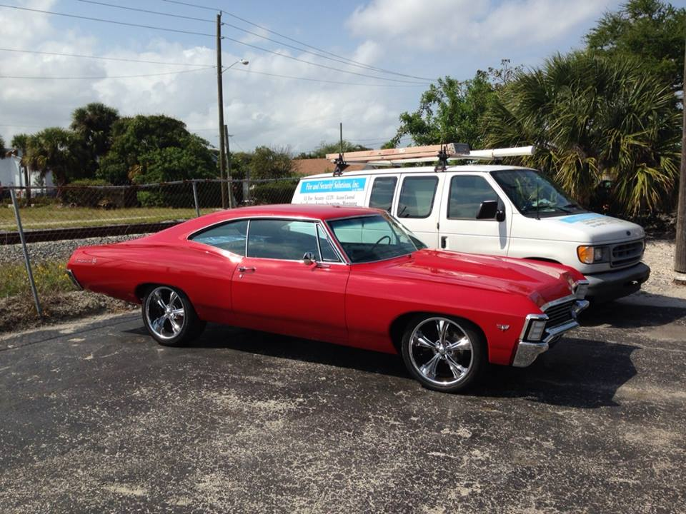 1969 Chevy Impala For Sale Html Autos Weblog
