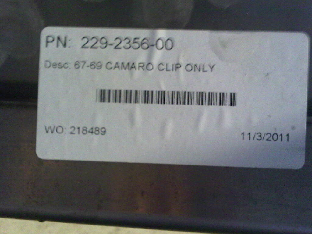 Name:  IMG01543-20121016-1618.jpg Views: 6472 Size:  72.0 KB