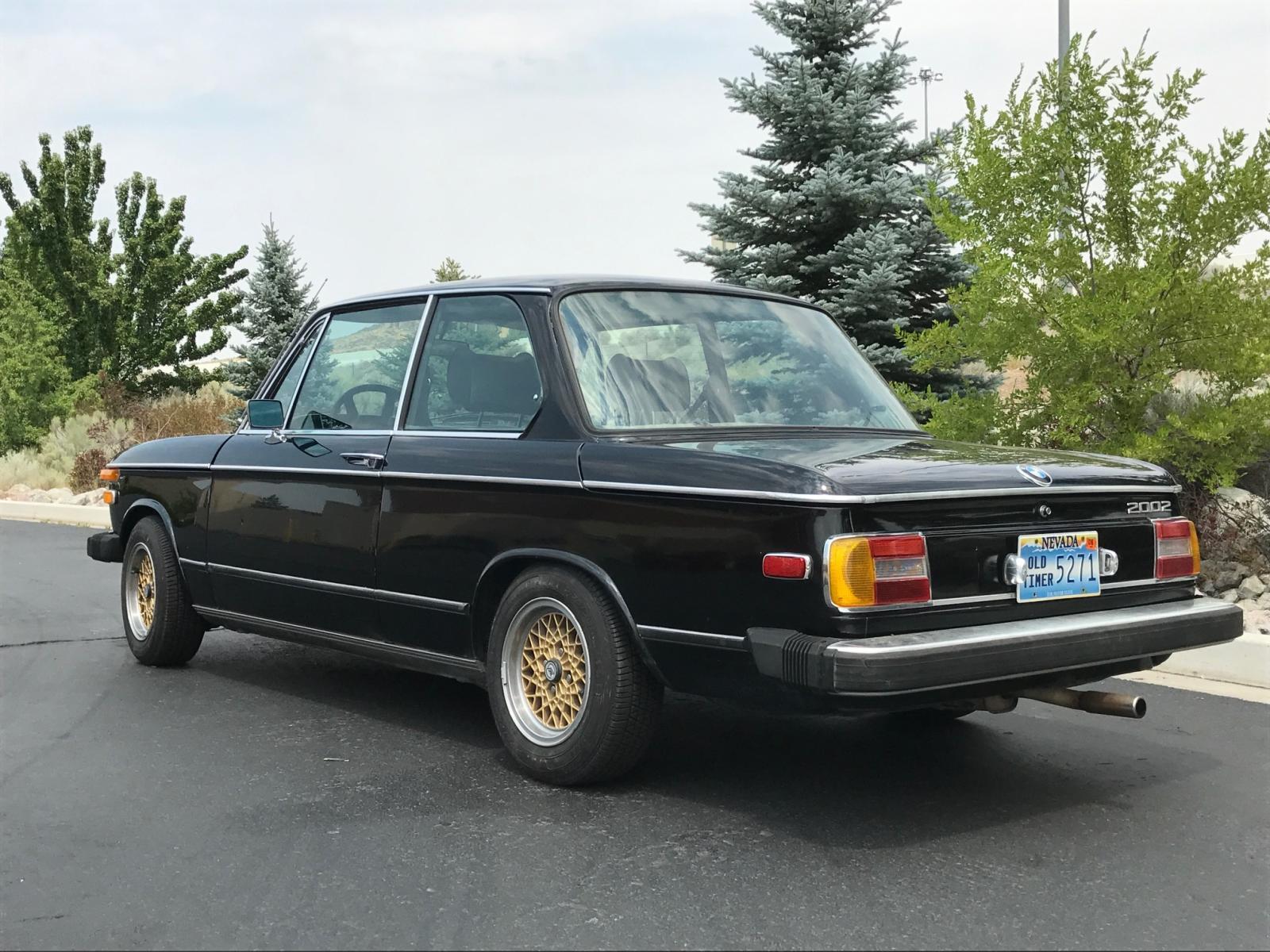 Name:  BMW2.jpg Views: 2369 Size:  272.7 KB
