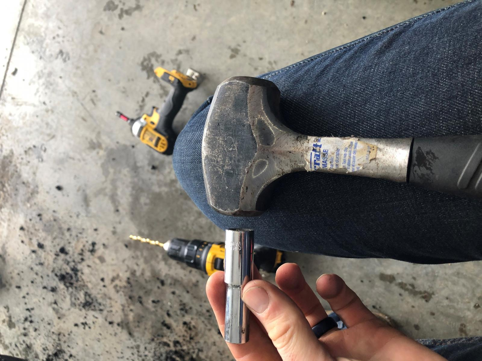 Name:  hammer and socket.jpg Views: 1157 Size:  246.5 KB