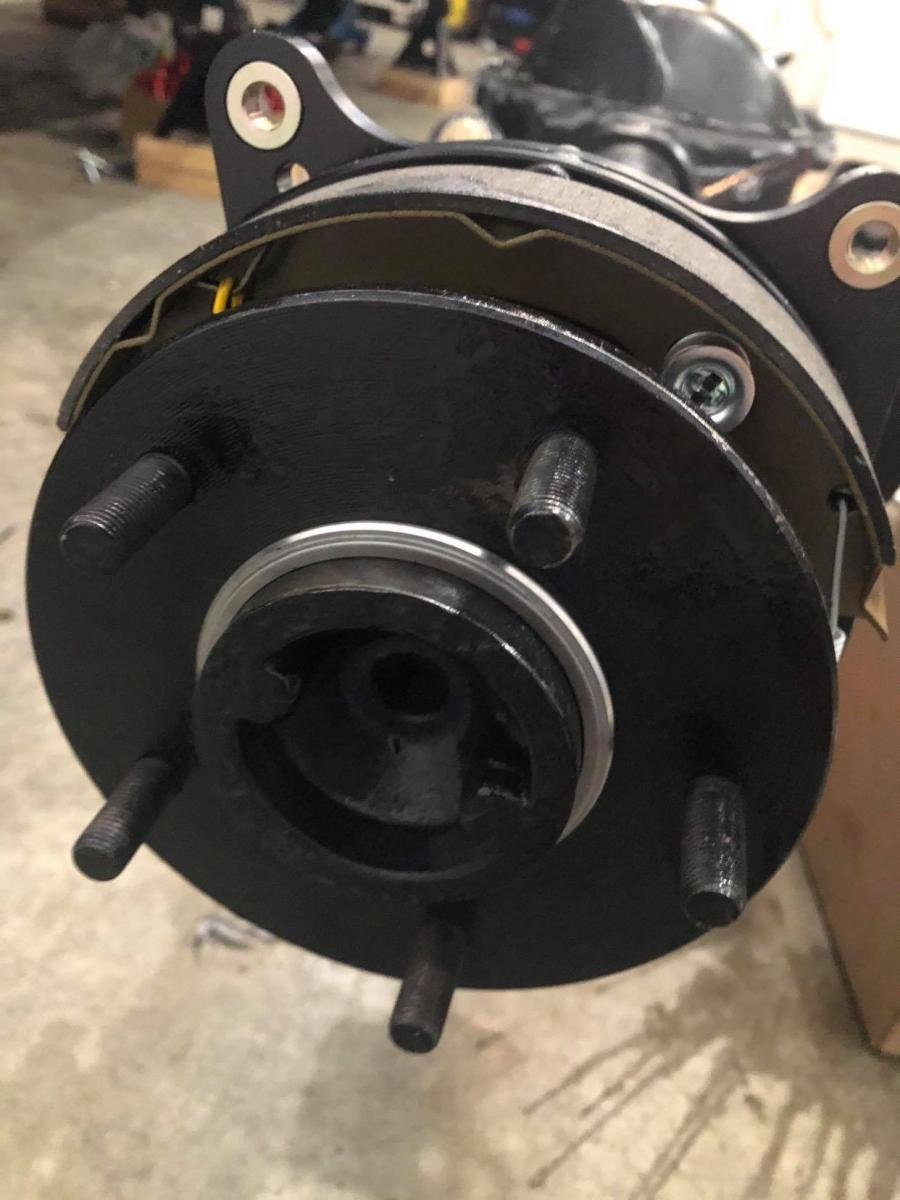 Name:  disc rotor collar on properly.jpg Views: 820 Size:  91.8 KB