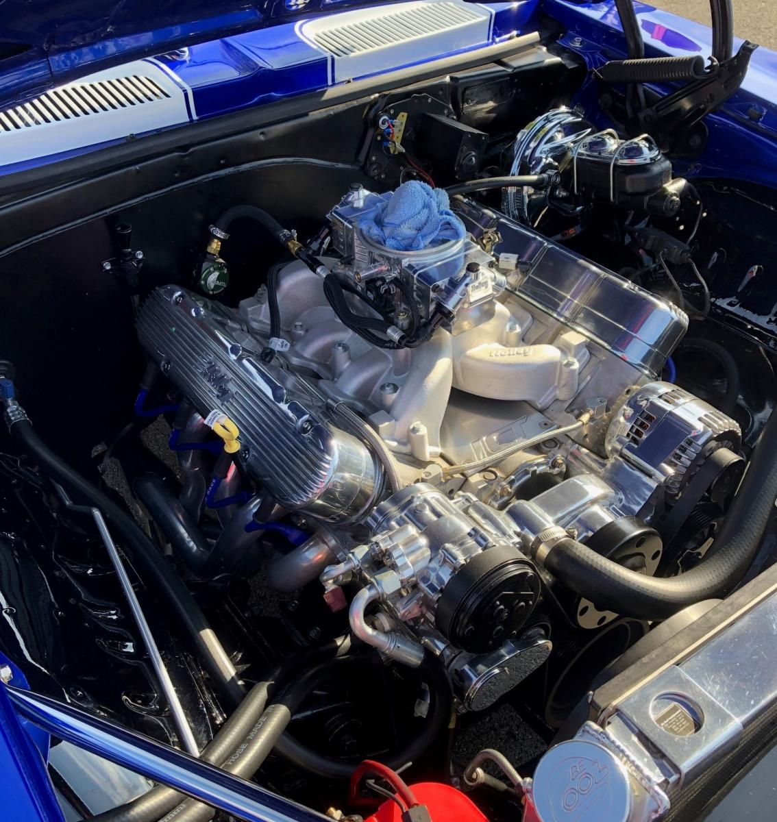 Name:  1st-gen F-body.jpg