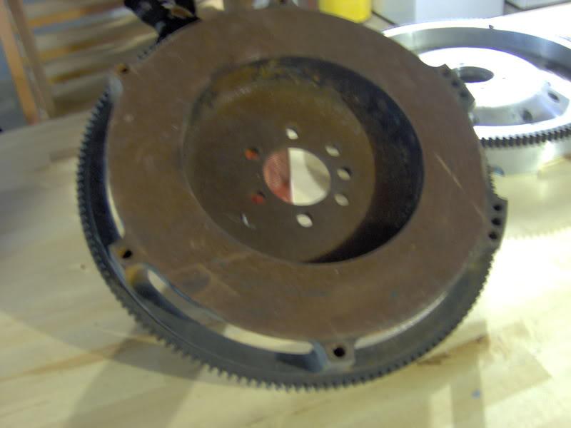 Name:  flywheel out.jpg Views: 172 Size:  39.3 KB