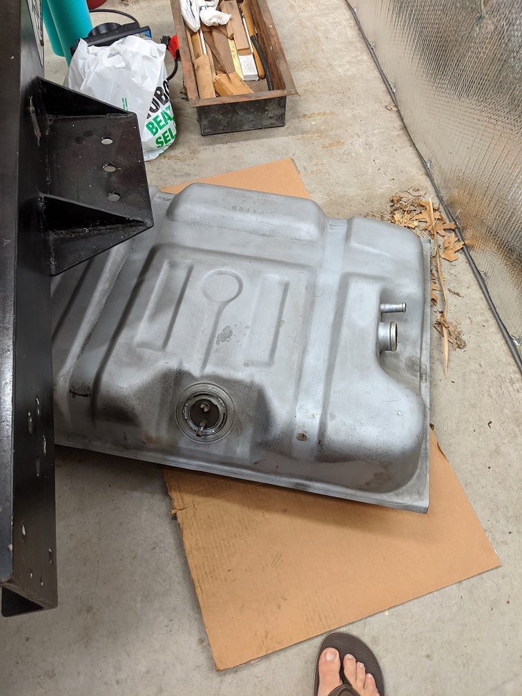 Name:  2020.05.25 old tank out.jpg Views: 921 Size:  313.1 KB