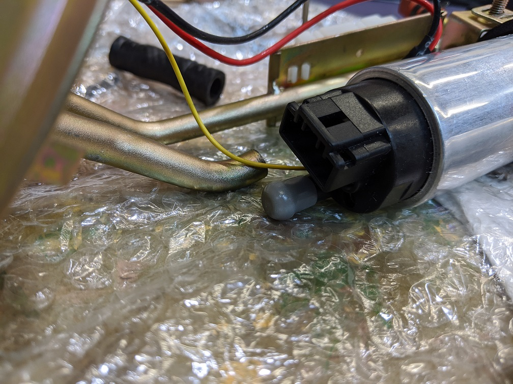 Name:  2020.06.09_new pump close.jpg Views: 727 Size:  320.1 KB