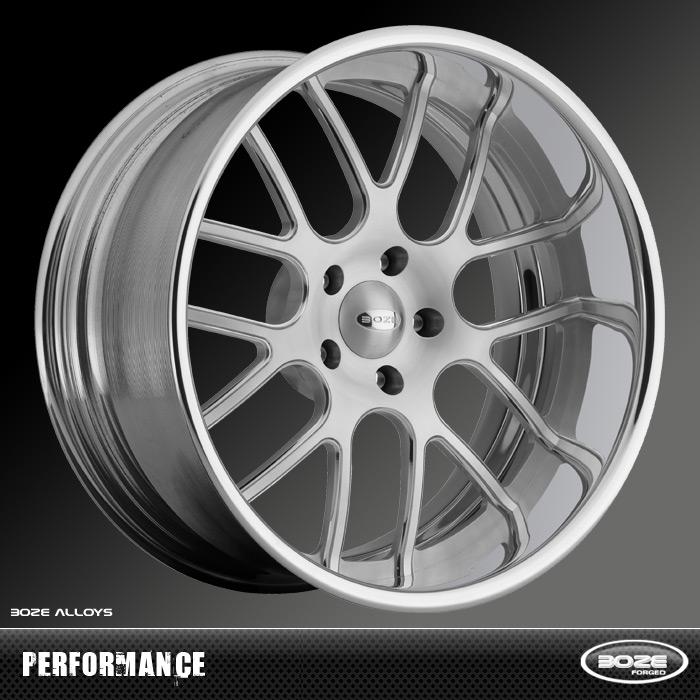 Name:  Boze wheels.jpg Views: 15678 Size:  116.6 KB