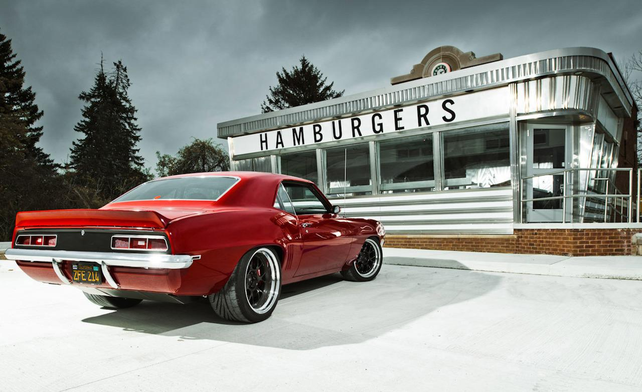 Name:  1969-chevrolet-camaro-red-devil-pro-touring-photo-408447-s-1280x782.jpg