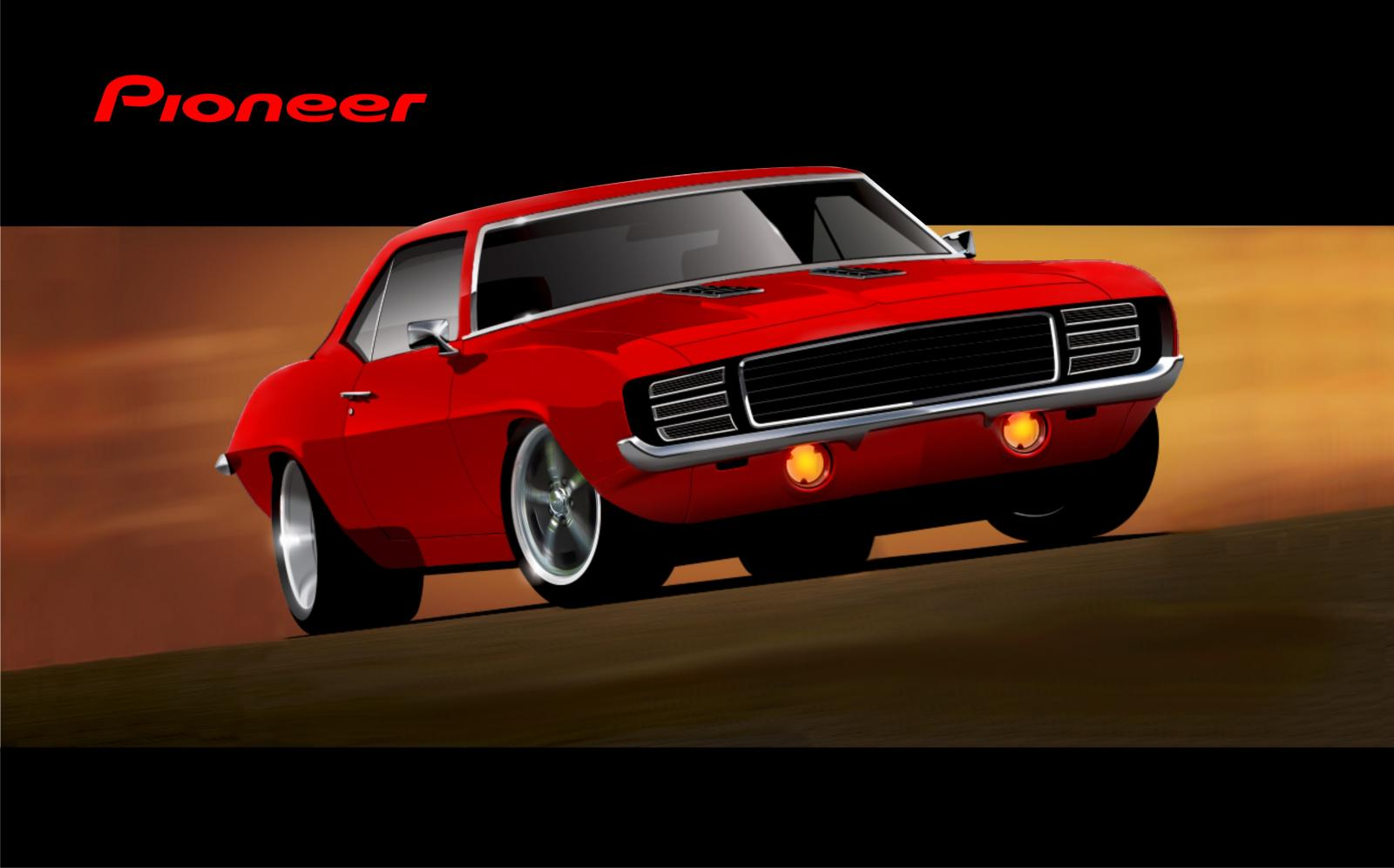 Name:  RS Camaro rendering 010.jpg