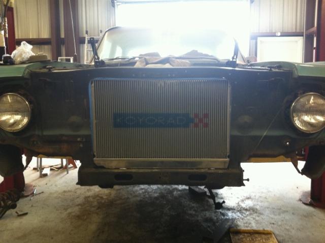Name:  radiator (640x478) (640x478).jpg Views: 467 Size:  152.2 KB