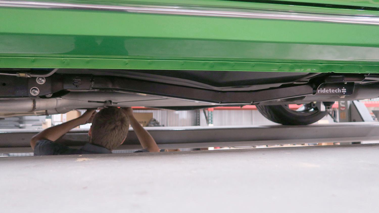Name:  11167300_1967-1969-camaro-sub-frame-connectors-mo-a.jpg Views: 584 Size:  799.7 KB