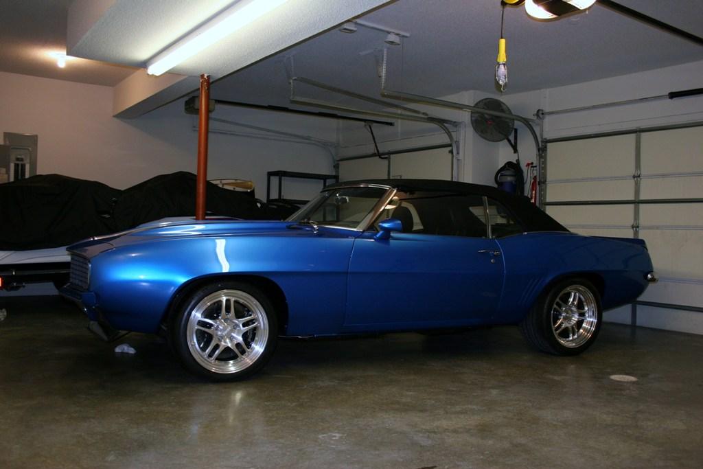 Dupont Car Paint System