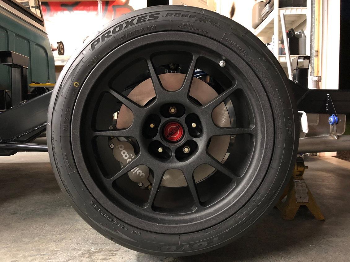 Name:  Reaar wheel.jpg Views: 600 Size:  340.0 KB