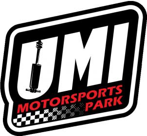 Name:  Motosports-Park-Logo-trans-black-outline.jpg Views: 20 Size:  18.7 KB