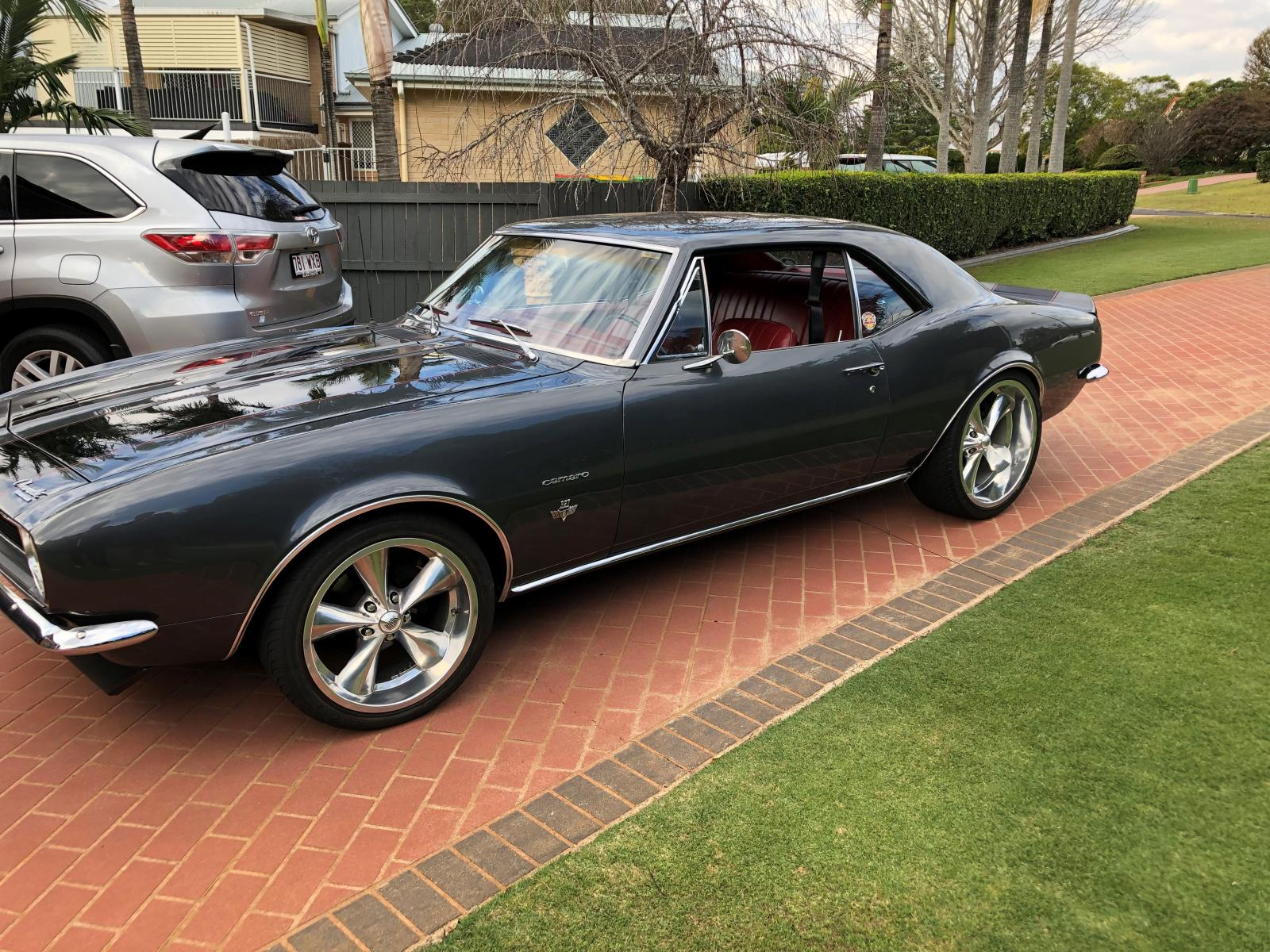 Name:  1967 Camaro when purchased.jpg Views: 1729 Size:  390.2 KB