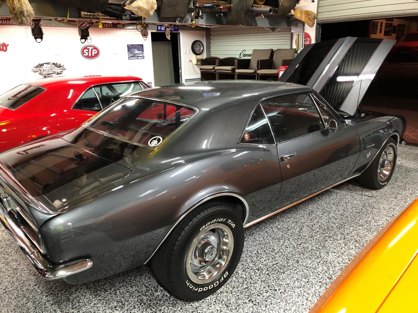 Name:  1967 Camaro.jpg Views: 1740 Size:  348.4 KB