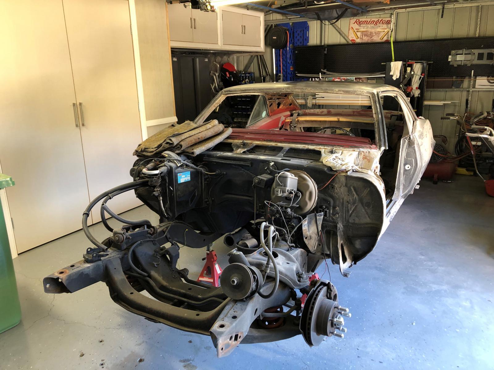 Name:  Camaro tare down.jpg Views: 1695 Size:  241.2 KB