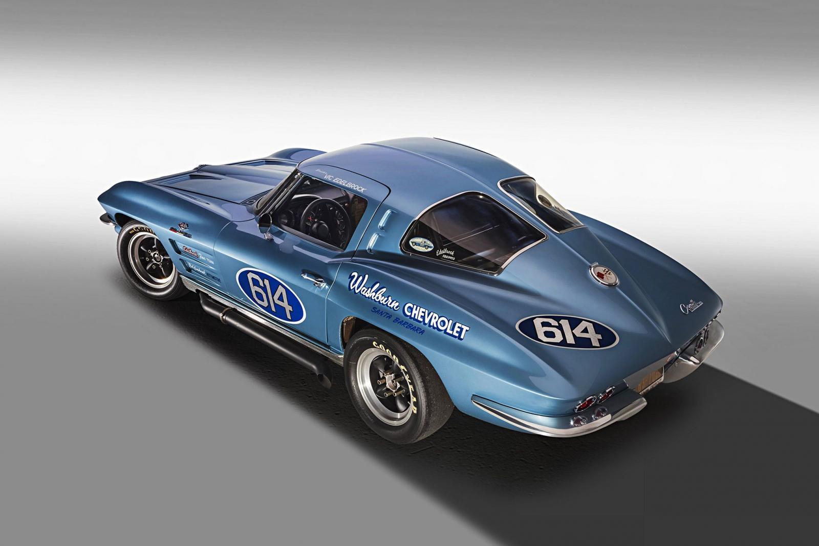 Name:  1963-corvette-z06-big-tank-washburn-edelbrock-004.jpg Views: 1338 Size:  125.5 KB