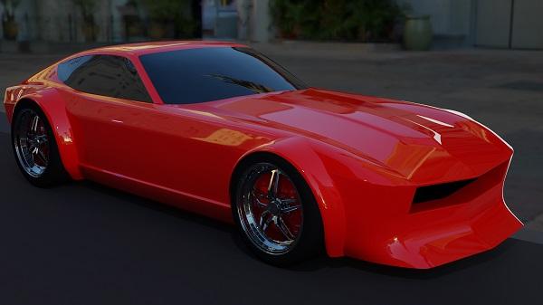 Name:  Datsun 19-12-31.jpg Views: 827 Size:  53.6 KB