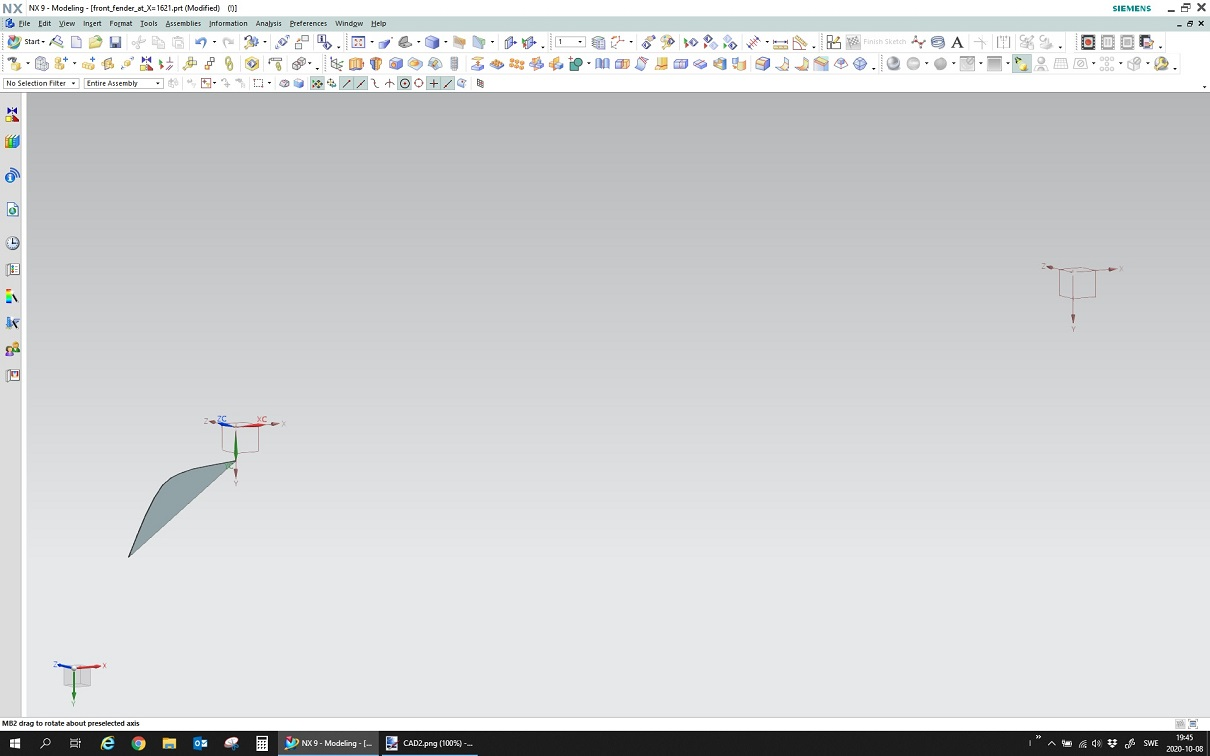 Name:  CAD3_liten.jpg Views: 196 Size:  113.7 KB