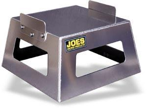 Name:  Joes_Racing_Products-10_Wheel_Stands-29600_1247.jpg Views: 2043 Size:  9.5 KB